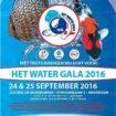 watergala-2016